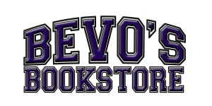 Bevo's Bookstore Final Design