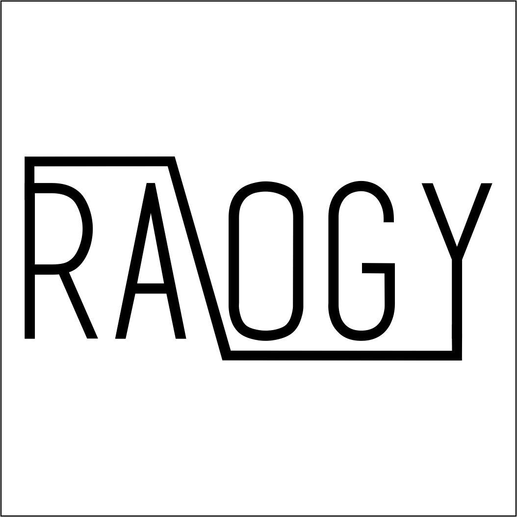 Ralogy logo