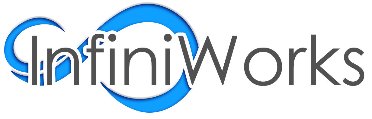 infiniworks fixed png
