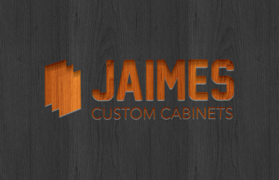 Home; Jaimes Custom Cabinets Business Cards First Draft (5)