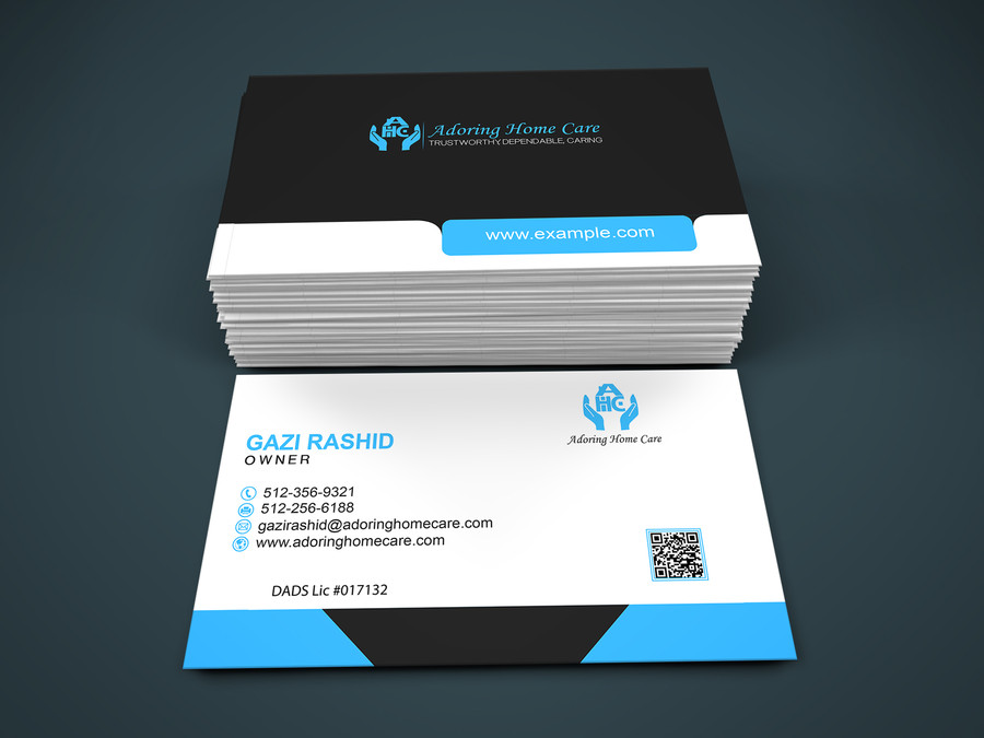 adoring-home-care-business-cards-first-drafts-austin-tx-web-14.jpg