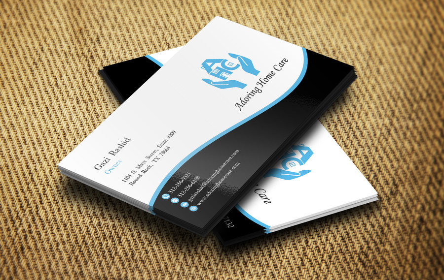 adoring-home-care-business-cards-first-drafts-austin-tx-web-5.jpg