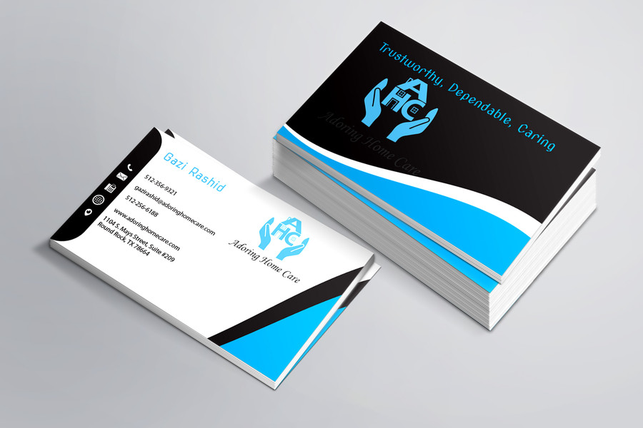 adoring-home-care-business-cards-first-drafts-austin-tx-web-7.jpg