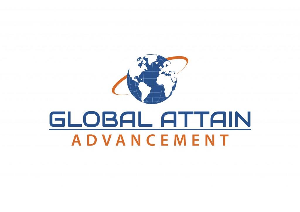 GAA_Logo