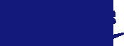 geezersautologo175