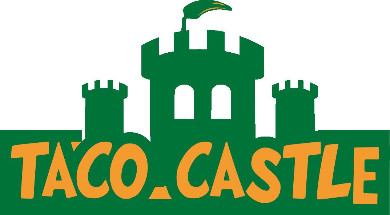 taco castle png1