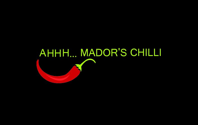 Mador's chile2