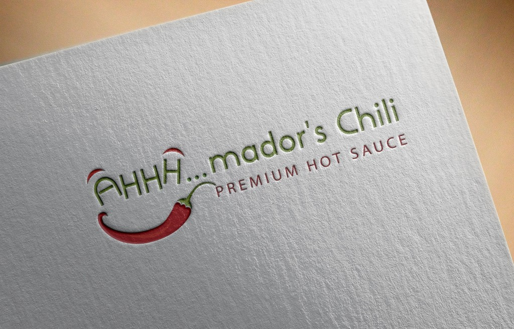 Mador's chili logo_mockup
