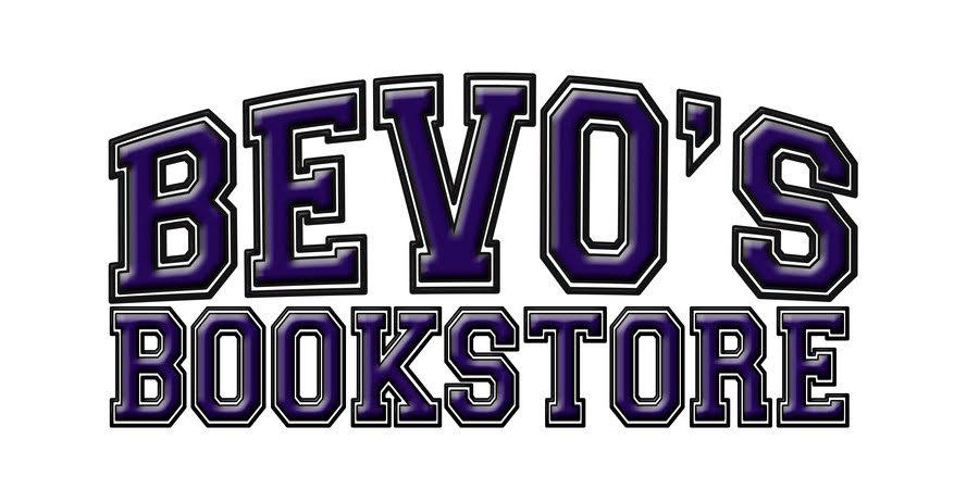 Bevo's Bookstore Final Design
