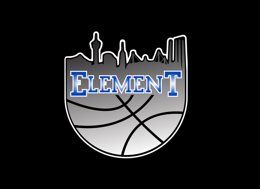 Team Element Logo (17)