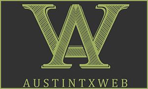 Austin Tx Web